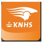 KNHS wedstrijd (indoor) @ Manege Groot
