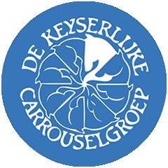 logo-Keijserlijke